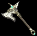 Hallowed Axe.png