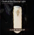 Cloak of the Shining Light.png