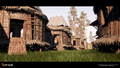 Tribal Buildings by Javier Perez 29m47.png