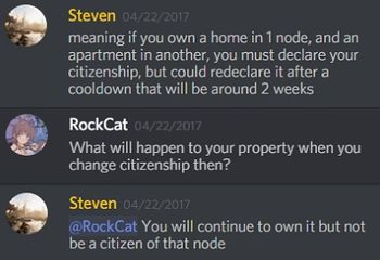 citizenship.jpg