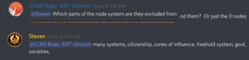 castle-systems.png