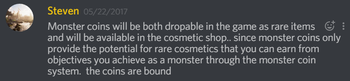 monster coin origin.png