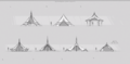 Empyrean Camp Tents.png