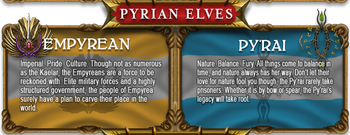 Pyrian Elves.png